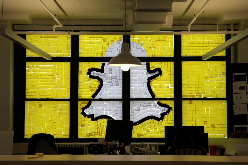 Snapchat-Daily-Active-Users-60-Million-US-Canada-Advertisement