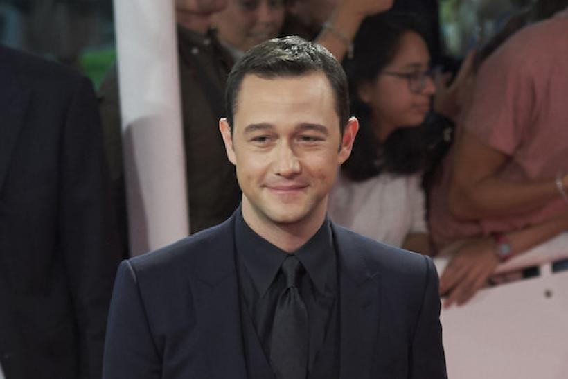 Wood Is Rumored To Have Dated Joseph Gordon-Levitt In 2008. Who Is He With Now?