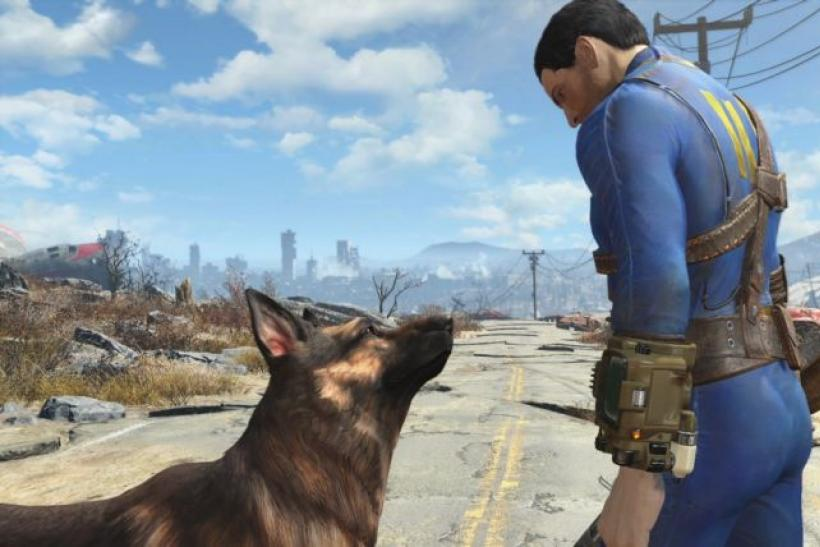 fallout-4-ps4-mods