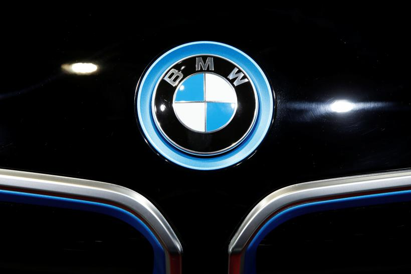 Bmw Recall 2016 Full List Of Car Models Affected Can You Get A