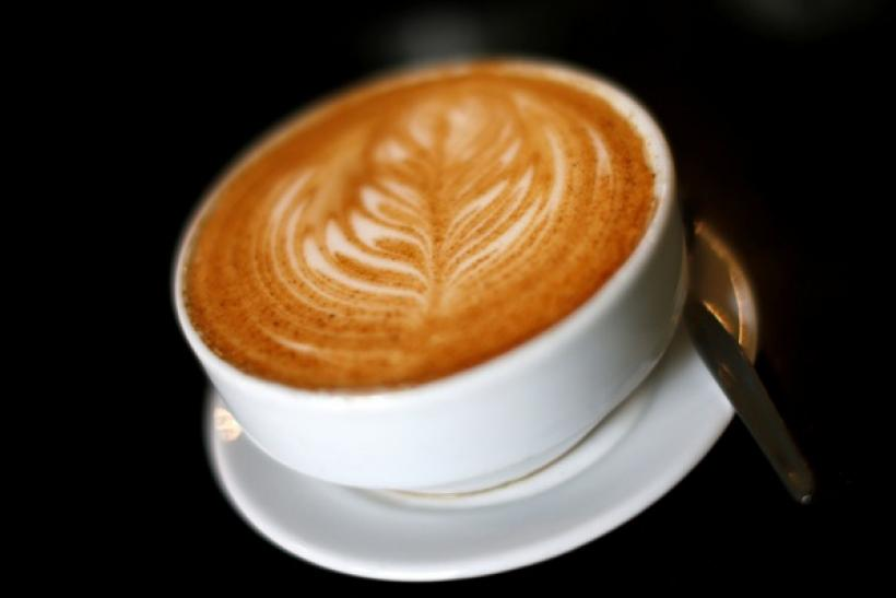 Millennials are drinking more coffee more often, according to a new report.