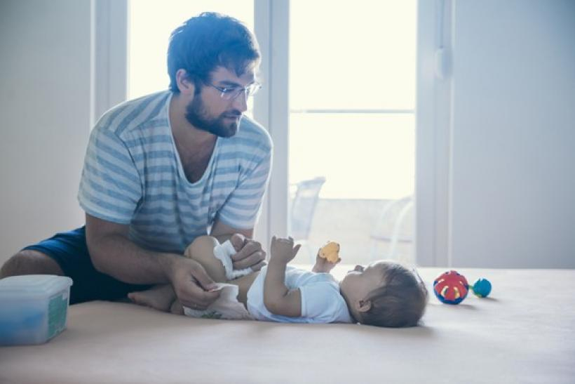 father-and-baby_gettyimages-504315302_large