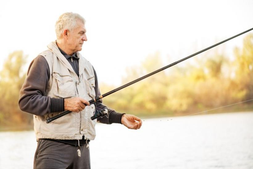 older-man-fishing_gettyimages-187817666_large
