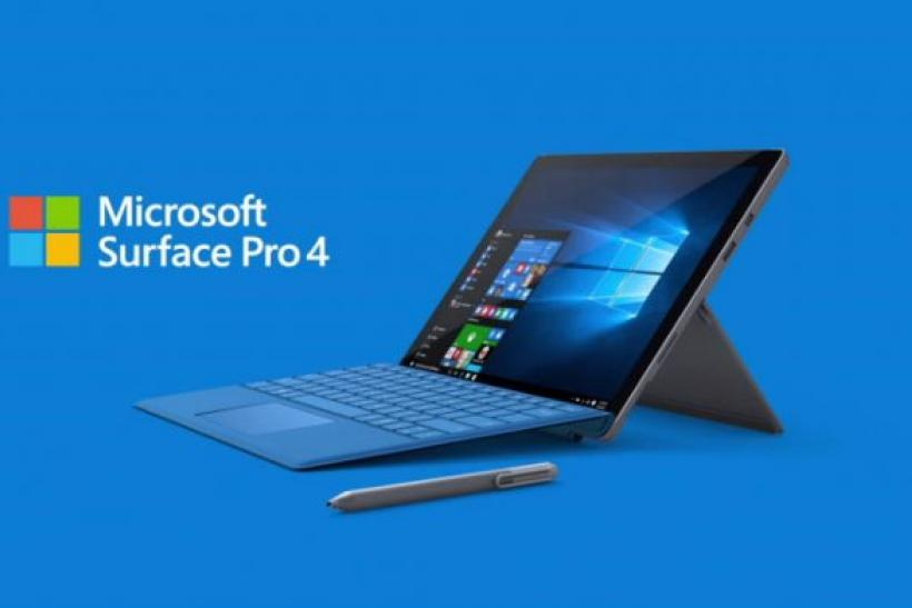 Black-Friday-Deals-Microsoft-Surface-Pro-4-696x391