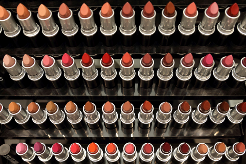 Tons of makeup retailers are offering sales on Black Friday and Cyber Monday.