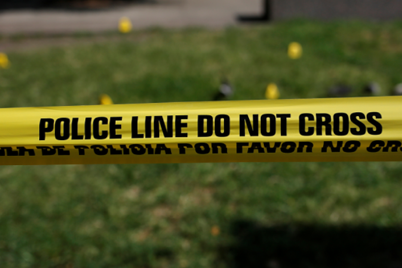 Although the number of people shot and killed by police officers is steadily increasing throughout the U.S., the number of officers convicted for fatal violent crimes is significantly low.