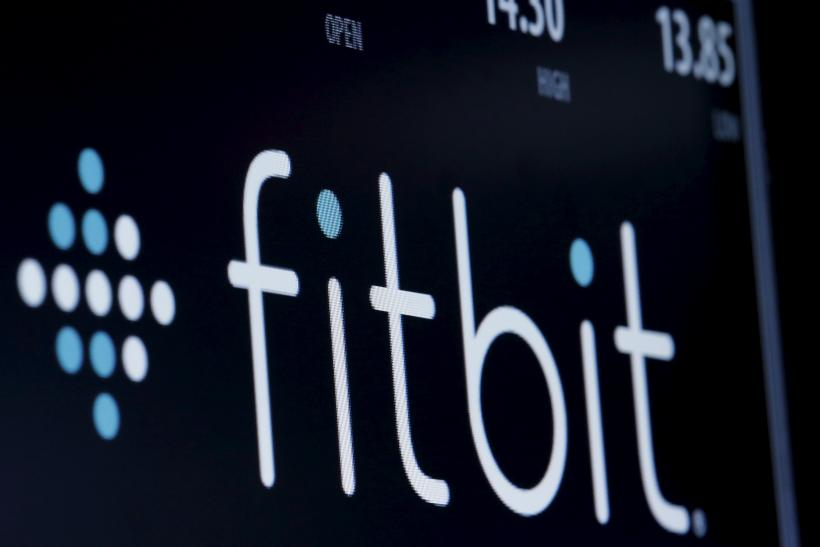 Fitbit Pebble Buyout