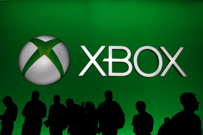 Microsoft Deals: Xbox, Xbox One, Office 365 Offers, Discounts In '12 Days Of Deals' Promotion Starting Dec. 5