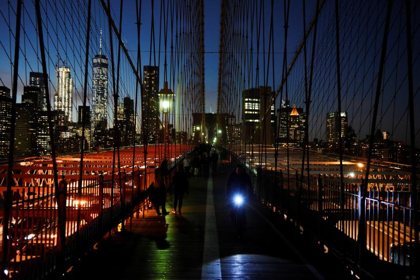 Cost Of Living In New York City 2017 Manhattan Apartments 2 Million On Average