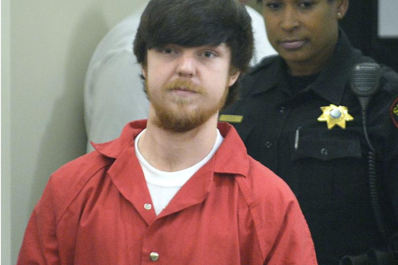 Ethan Couch Affluenza Teen Update Father Found Guilty