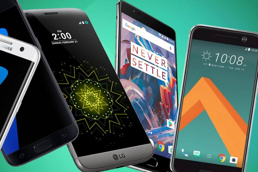 how to find your lost or stolen android phone