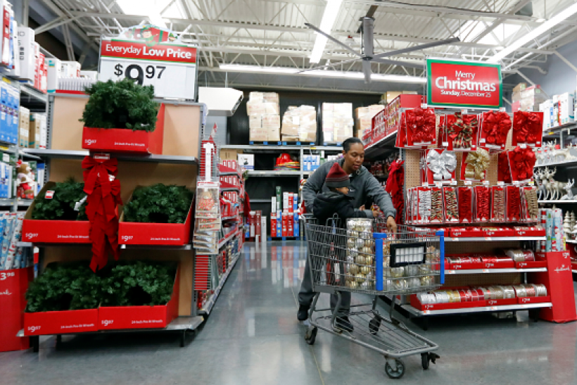 last minute holiday shopping 2016 best buy walmart target and more store hours before christmas - Best Buy Hours Christmas Eve