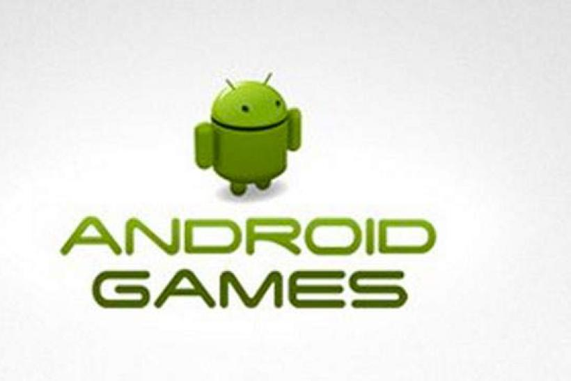 top 10 best android games of 2016