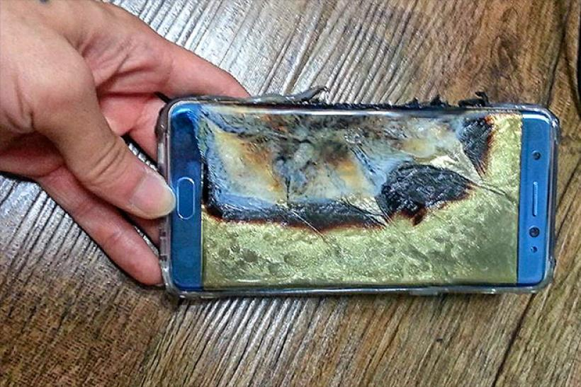 the biggest tech fails of 2016