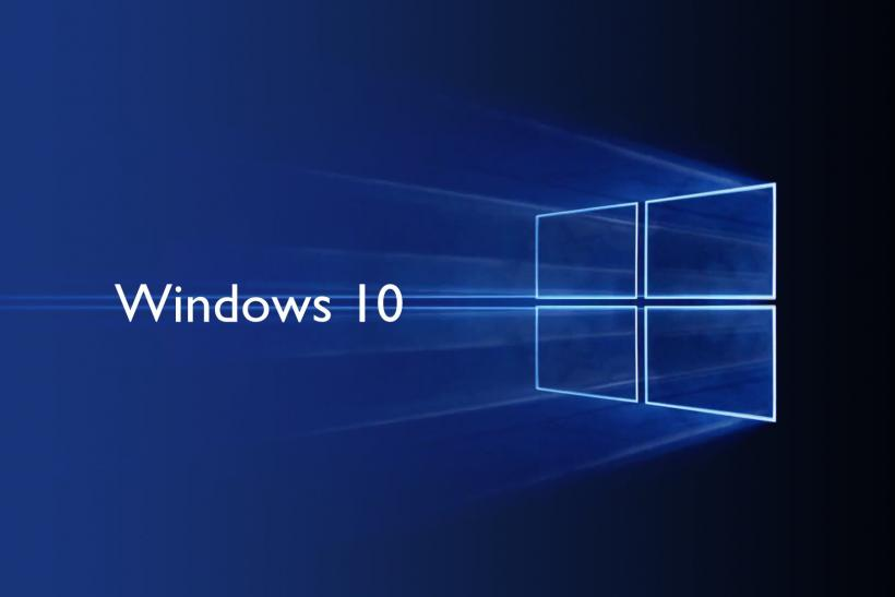 what is the latest windows 10 insider build