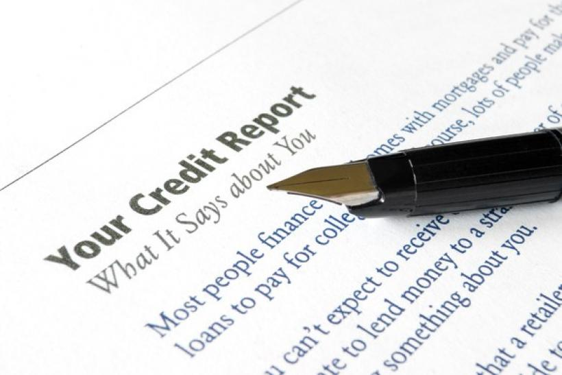 credit-report-credit-score-payment-bill-debt-loan-getty_large