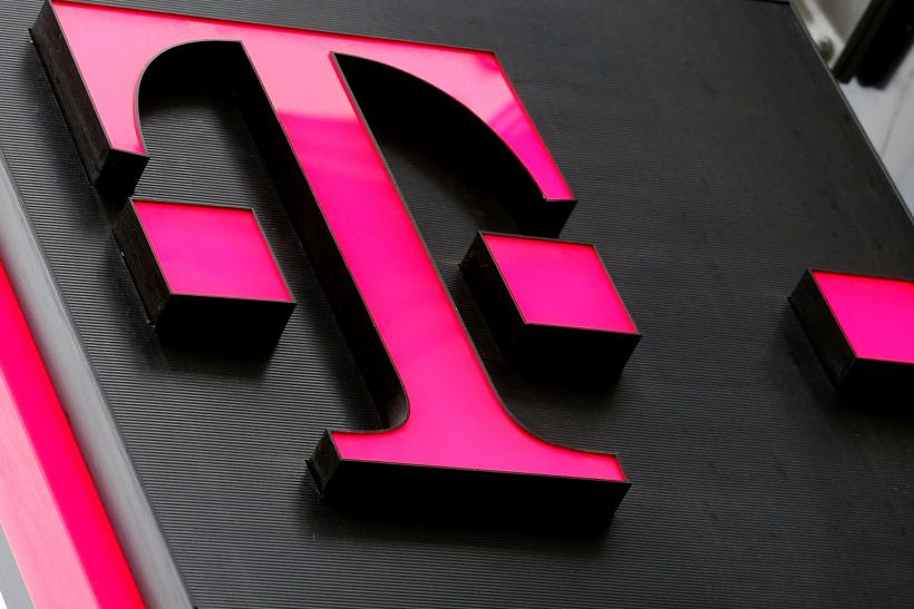 T-Mobile Tuesday Offers: Lyft Discounts, Movie Rentals, Free