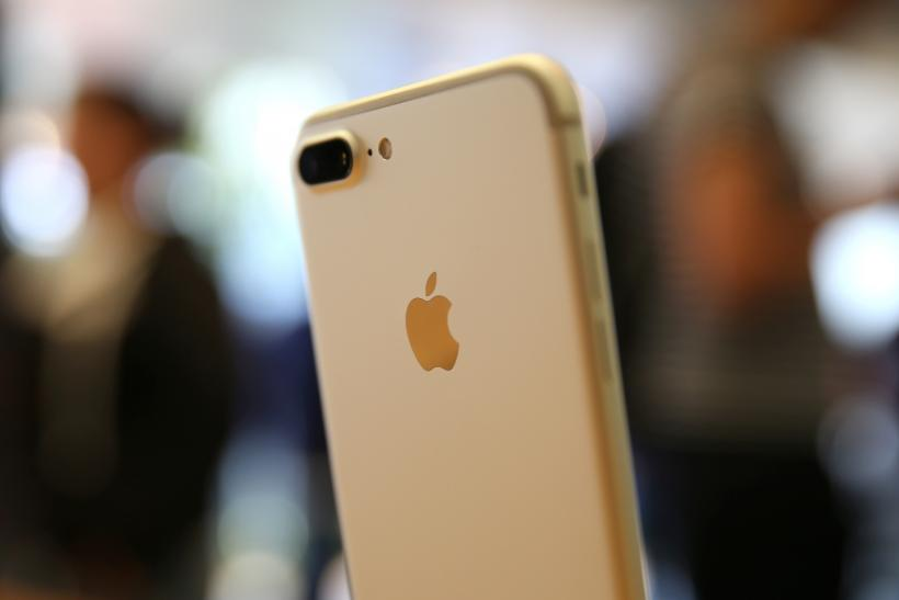 Apple Make in India Plans