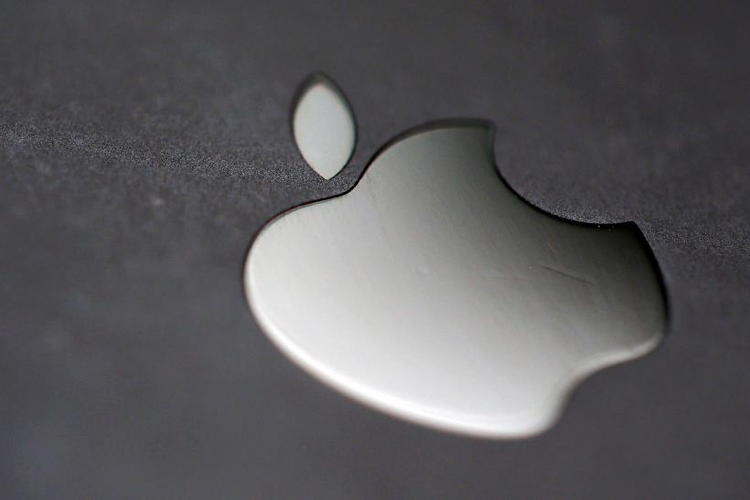 Apple India Manufacturing Plans
