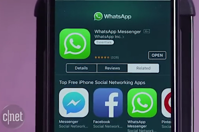WhatsApp Update: How To Activate Two-Step Verification Feature Of Messaging App
