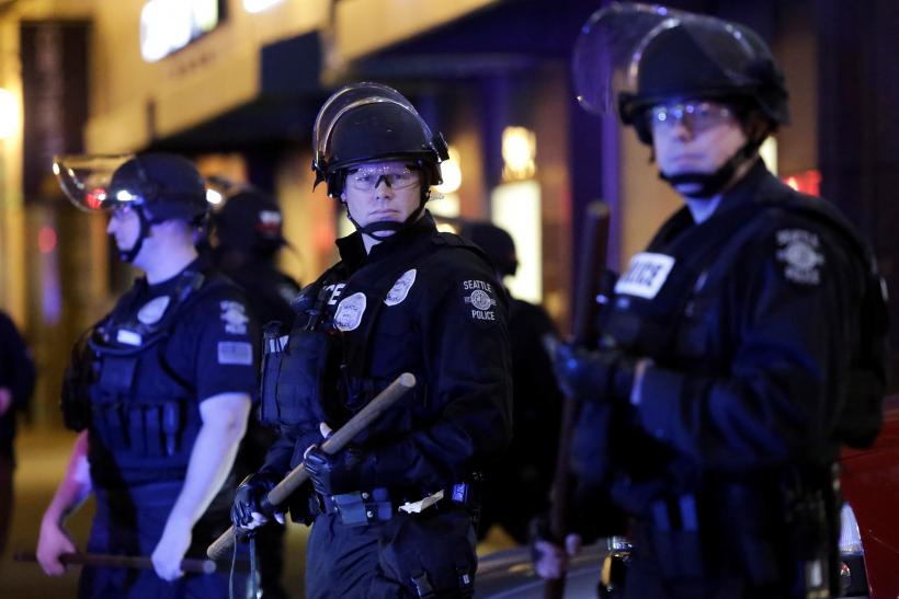 seattle_police