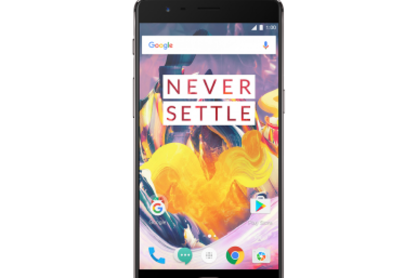 Android 7.1 Beta out for OnePlus 3T