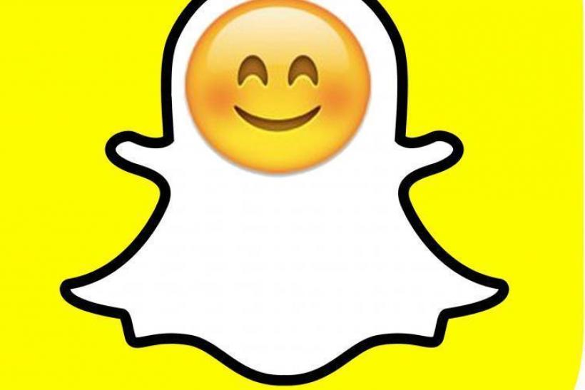 Snapchat Emoji Meanings Complete List Of What Faces Hourglass