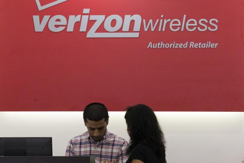 Verizon Fios Prepaid Plans Launched Offers MBPS Internet TV - Prepaid home internet plans