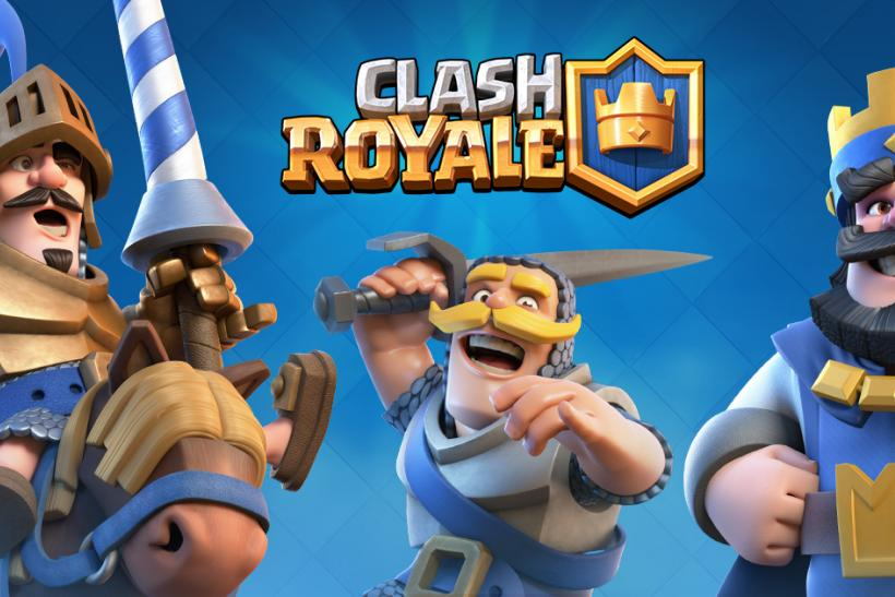 clash royale update new cards legendary bandit night with bats heal hog arena leagues march 2017 update