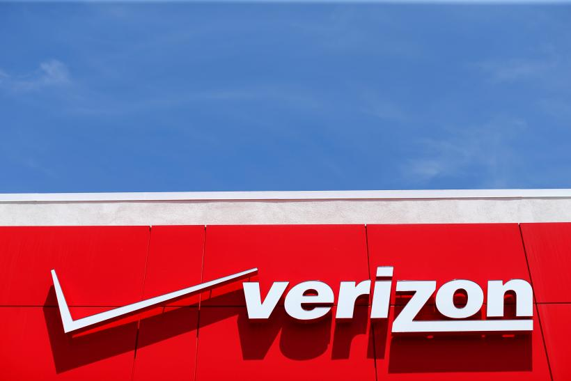 Verizon Total Mobile Protection How To Sign Up Get Cracked