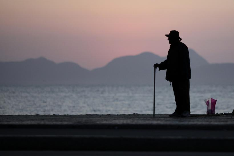 How To Live Longer? Scientists Identify Molecule That Plays Key Role In DNA Damage, Aging