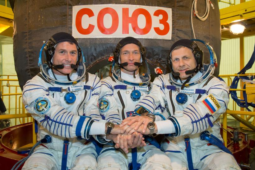 Expedition50