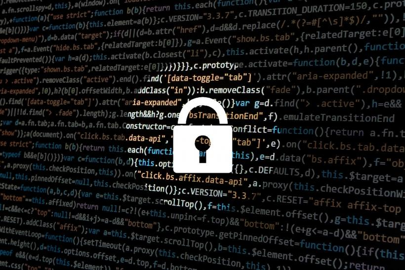 Personal Data Protection: Consumers Don't Trust Companies To Guard Their Privacy, Survey Indicates