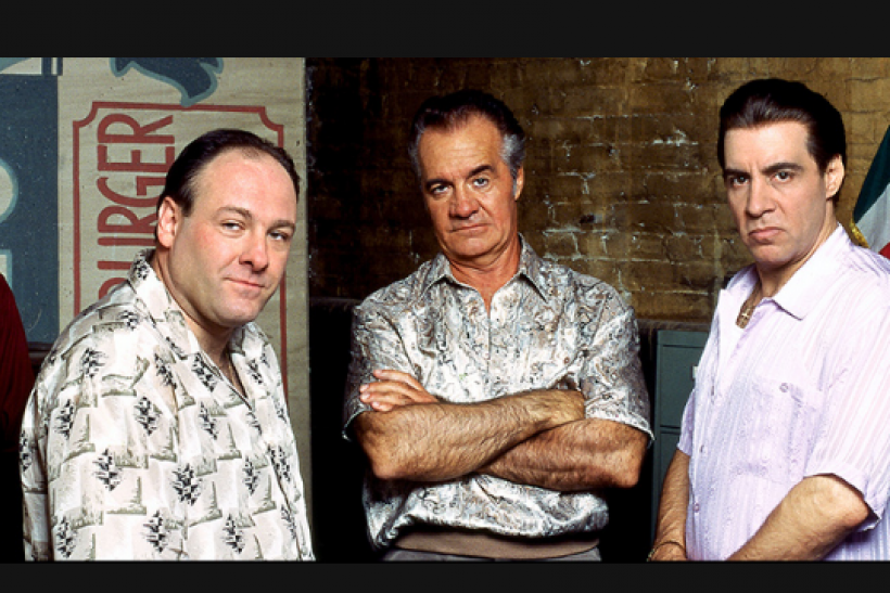 HBO Classic Shows Including \'The Wire\' And \'The Sopranos\' Will Be ...