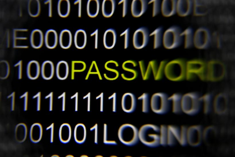 Cybersecurity And Password Trends Around The World Do More Harm Than Good For Customers