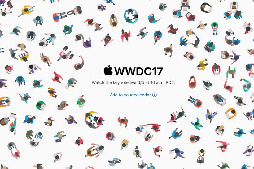 apple wwdc live stream