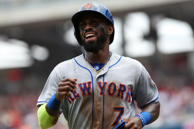 Who Is Christina Sanchez, Mother Of José Reyes' Love Child