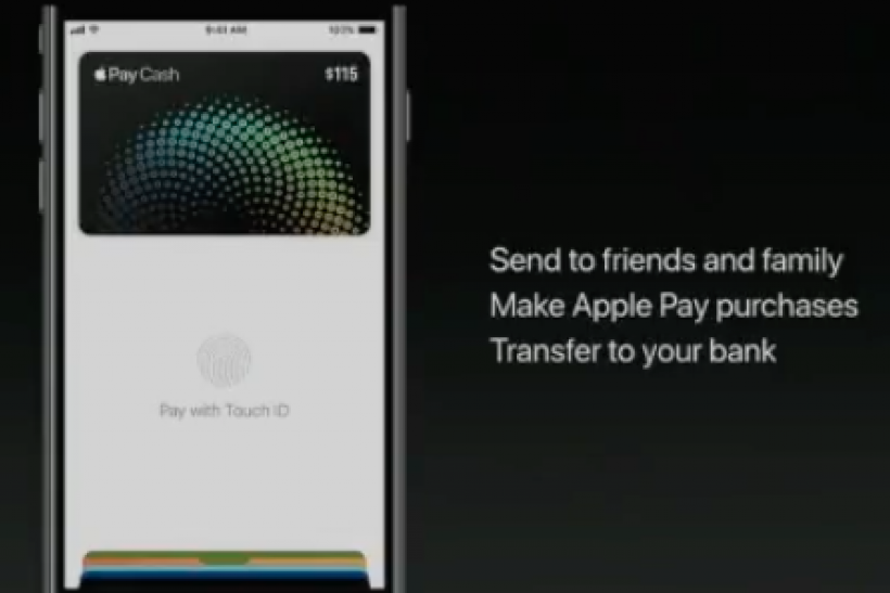 ios 11 apple pay wwdc