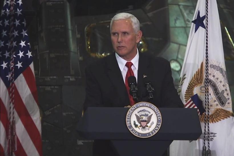 pence-nasa-speech