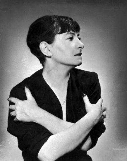 Dorothy Parker Quotes Sayings By Literary Giant On Her 40th Birthday Simple Dorothy Parker Quotes