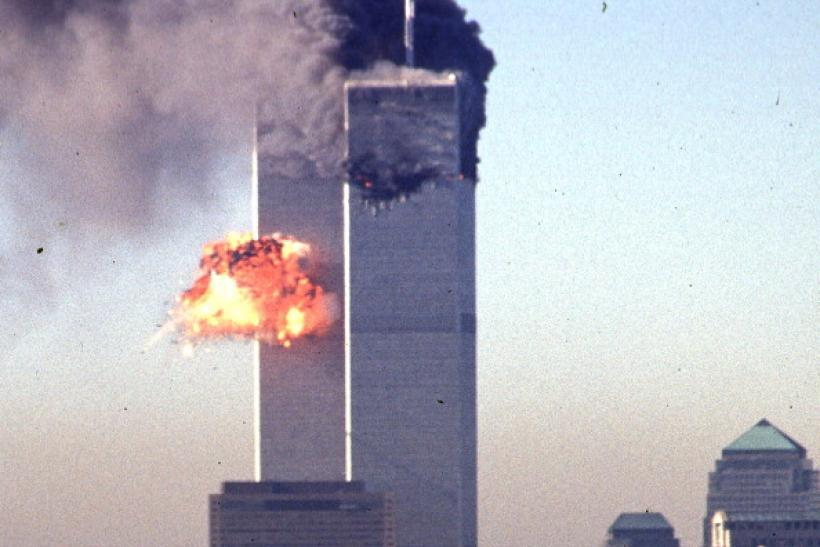 9 11 Conspiracy Theories Facts And Myths About What Happened On September