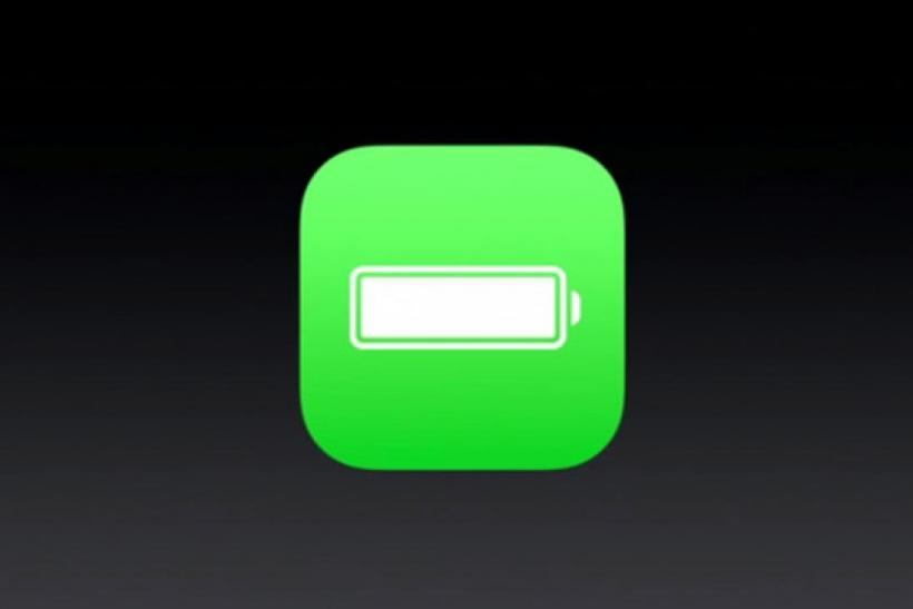 ios, 11, battery, life, issues, problems, iPhone, drain, draining, too, quick, tips, tricks, fix
