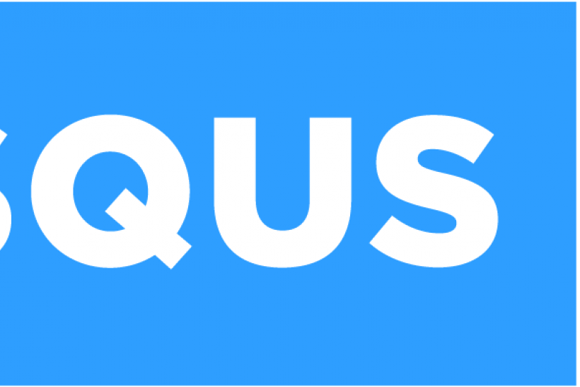 Disqus Breach: 17 5 Million Emails Exposed By Login Hack