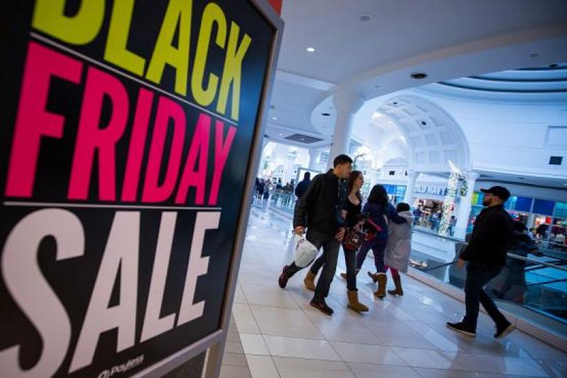 black, Friday, 2017, ads, leaked, scans, every, sale, deal, online, released, Sams, Walmart, target, sears, khols, Costco