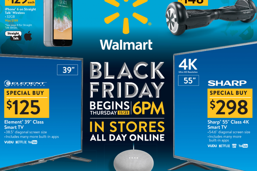 b88c124bd47 Black Friday Deals Available This Weekend At Best Buy