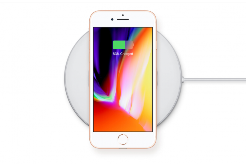 better factory authentic lowest price iPhone 8, iPhone X Wireless Chargers: How To Choose The ...
