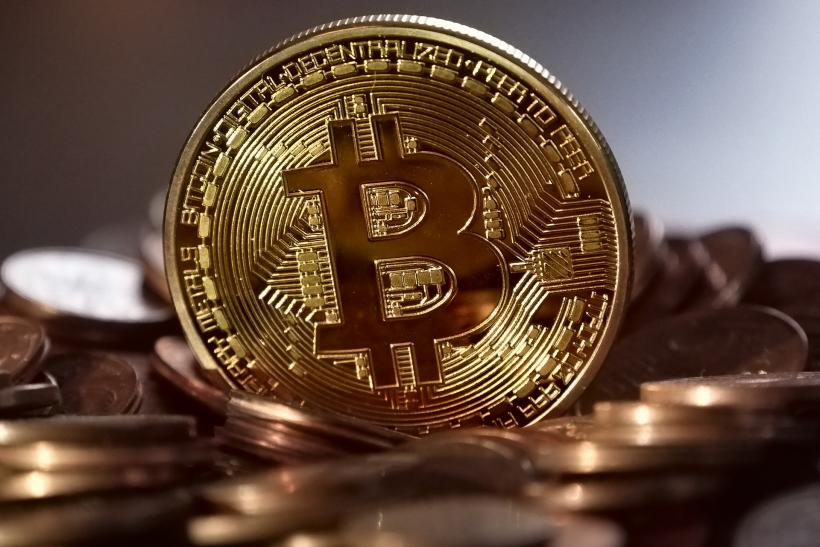 How Much Is Bitcoin Worth? Price Passes $15,000 Mark