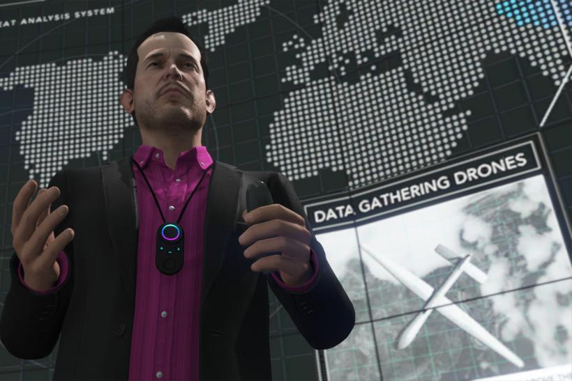 gta online servers down not working players report widespread outage
