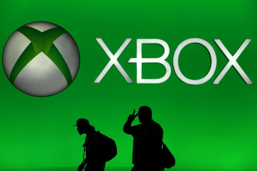Xbox Live Deals With Gold Discount Xbox One Games Like Farming Simulator