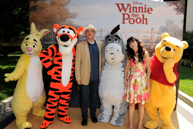 0004c0f5db9e Winnie The Pooh Day 2018  Quotes